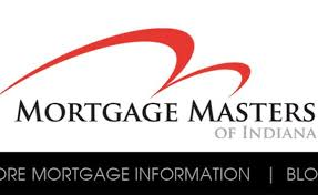 Blog Page 2 Of 5 Mortgage Masters Of Indiana Evansville