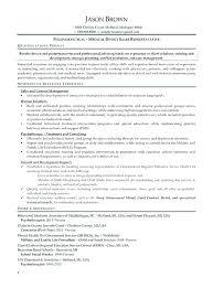 10 11 Sales Clerk Job Description For Resume Mini Bricks Com