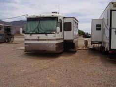 1995 safari trek motorhome price reduced 13800 lawrenceburg 2002 rexhall rexair 330 cummins diesel pusher w spartan chassis fully loades
