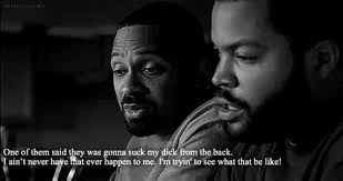 Friday After Next Quotes New Next Friday Funny Quotes Awesome Friday After Next All About Funny