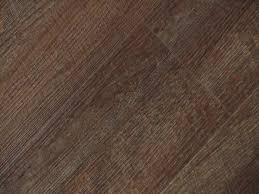 garrison palisades oak aquablue collection gvwpc105 water proof 7 inch wide