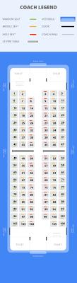 12051 Train Route 572 Km Seat Availability Schedule Jan
