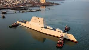 Image result for ddg 1000 rescue