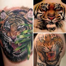 Tatuaggi E Simbologia Sai Cosa Ti Tatui