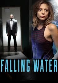 Falling Water Temporada 1