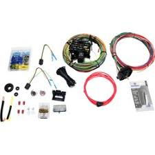 jeep cj7 engine wiring harness best rated engine wiring harness 1984 jeep cj7 wiring harness at Cj7 Wiring Harness