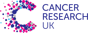 Charity Ceo Salaries Chart Uk Cancer Research Uk Wikipedia