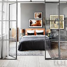 bedroom design uk. Click Here To See The Bedrooms Moodboard \u2013 ELLE Decoration UK\u0027s Edit Of Most Blissful Bedrooms, Beds And Beautiful Boudoir Decorating Ideas Bedroom Design Uk D