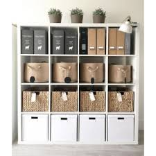 office storage unit. Office Storage Unit T