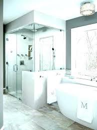 How To Price A Bathroom Remodel How Much Is Labor For A Bathroom Remodel Asesorjuridico Co