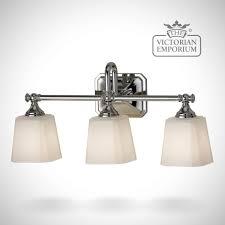 victoria plumb bathroom lighting victorian lamp era uk ceiling