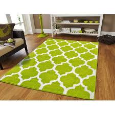 modern bedroom green. Large Modern Green Area Rug For Bedrooms Rugs On Clearance 8x11 Living Room Bedroom