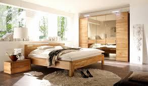 Schlafzimmer Nach Feng Shui Einrichten