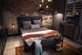 industrial style bedroom furniture. Full Size Of Bedroom:industrial Style Bedroom Furniture Blanket Designs Sets King Ceiling Exceptional Industrial E
