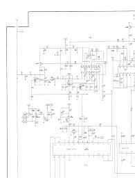 Cd30 mp3 manual stateofindianaco bg2 cd30 mp3 manual bell satellite wiring diagram stateofindianaco bell satellite wiring diagram stateofindianaco