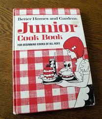 better homes and garden cookbook. Modren Garden Better Homes And Gardens Cook Books 1968u201375 4 And Garden Cookbook G