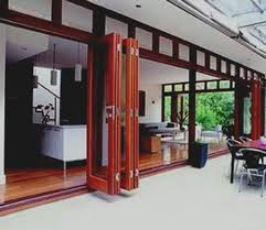 full size of door design insulated large sliding folding doors exterior patio french and vinyl