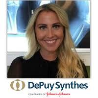 Priscilla Stephens | Medical Sales College