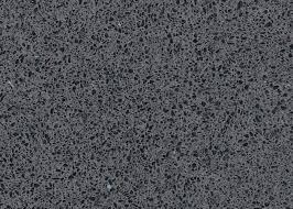 paloma dark grey