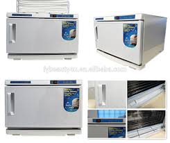 towel warmer spa. Factory Price Wet Towel Warmer,Spa Use Warmer - Buy Warmer,Hot Warmer,Wet For Spa Product On Alibaba.com L