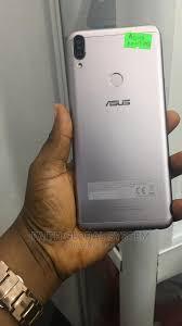 Asus PadFone X 16 GB Silver in Ikeja ...