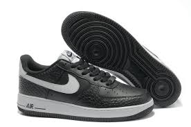 Cover nike 97 30th Sales Supplier Official Bullet Anniversary 2009 Letter Max Value Mens Nike Blackwhite York Low 1 Snake Air Associate New Force best Silver|Eight Facts In Regards To The NFL Tremendous Bowl
