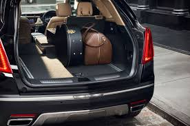 2018 cadillac srx. beautiful 2018 2018 cadillac srx  interior high resolution picture throughout cadillac srx