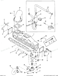 Wiring diagram 2000 bmw k1200lt