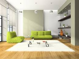 home true green carpet solutions eco friendly carpet cleaning oregon eco friendly upholstery cleaning willamette valley