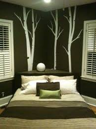 Corner Headboard Design Ideas, Pictures, Remodel and Decor. This is the  first time