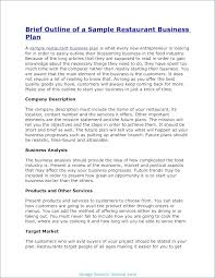 Free Online Business Plan Template Cattle Business Plan Template Small Farm Label Design Templates For