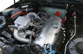 bmw e36 320i engine wiring diagram bmw image 1983 bmw 320i engine diagram 1983 auto wiring diagram database on bmw e36 320i engine wiring