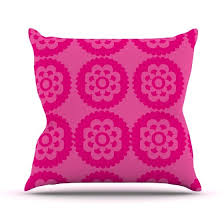 moroccan throw pillows. Moroccan Throw Pillow Pillows