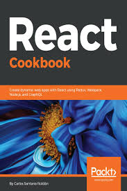 Node Js Design Patterns Second Edition Pdf Download React Cookbook By Carlos Santana Roldan Pdf Ebook Read