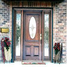 french door inserts exterior with blinds between glass invaluable decora glassdoor