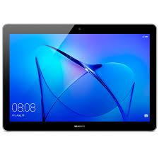 Купить <b>Планшет Huawei MediaPad T3</b> 10 16Gb LTE Grey (AGS ...