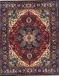 small round area rugs round oriental rugs round rugs on oriental rugs neat as round rugs small round area rugs
