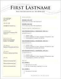 resume examples australia great resume templates bdfbcbcdccc nice examples of great resumes