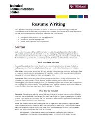 Dishwasher Resume Samples With Dishwasher Resume Sample Best Work ...