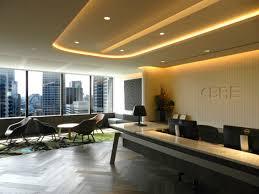 sydney office. Cbremarch13one1 Sydney Office N