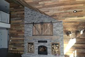 medium size of decoration reclaimed wood paneling enterprise s comfy barn board for 6 barnwood