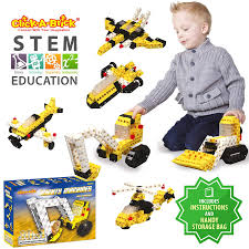 This also comes with instructions and a handy storage bag. will be wonderful birthday gift for boy of six years old. 41 Best Gifts 6 Year Old Boys 2019 | Star Walk Kids