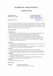 Sample Resume For Administrative Assistant Sample Resume For Administrative Assistant Skills Tolg 43