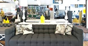 Affordable Modern Furniture Dallas New Design Inspiration