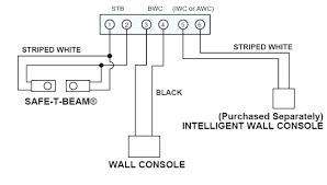 marantec 4500 garage door opener wiring diagram wire center u2022 rh kbvdesign co marantec garage door