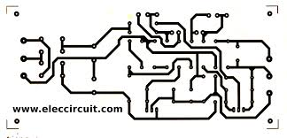 cub cadet solenoid wiring diagram cub discover your wiring dc voltage regulator wiring diagram