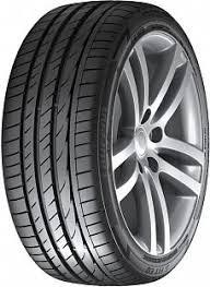 Летняя шина <b>Laufenn S FIT EQ</b> LK01 195/65 R15 91V – купить в ...