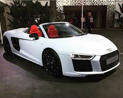 black audi r8 interior. red interior with black on white new spyder audi r8