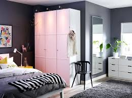 ikea fitted bedroom furniture. Built In Bedroom Cabinets Ikea Affordable Fitted Wardrobes Furniture