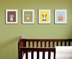 por kids wall lights lots. Stunning Images Of Wood Land Baby Nursery For Your Inspiration : Awesome Picture Por Kids Wall Lights Lots T
